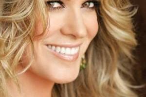 Rebecca de Alba, madurez emocional, felicidad, bienestar, descanso, salud bucal, ejercicio, valores, ideales, vida balanceada,