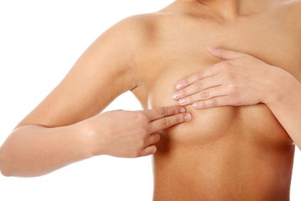 pubertad, cambios corporales, menstruación,  telarca (evento en el cual van creciendo los senos),  hábito de la autoexploración,autoexploración, posibilidades de curación, autoexamen mamario ,