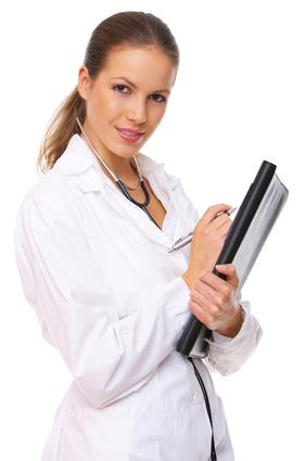 cáncer de ovario, glándula femenina, síntomas, malestar en la parte inferior del abdomen, irregularidad en tu cuerpo, etapa temprana, Tratamiento, citologías,  biopsias,