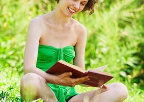 soledad, equilibrio, relajarte, descanso, carencia de compañia, momento de reflexión, contacto contigo misma,
