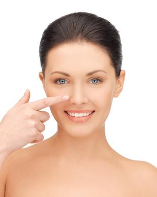 cirugía de nariz, RINOPLASTIA, armonía, belleza en el rostro, funcionalidad de la nariz,estética, tecnología, técnicas,  funcionalidad, médicos otorrinolaringólogos, evitar defectos post-operatorios,
