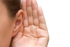pérdida de audición, problemas de salud más comunes, UNESCO, padecimiento, pérdida auditiva, aparatos de exposición directa, audífonos, celulares,capacidad auditiva, signos de alerta, otorrinolaringólogo, examen de respuesta auditiva, Radiografía, Timpanometría, Audiometría,