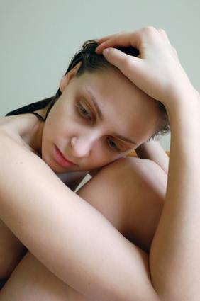 soledad, tristeza, depresión, prevención del suicidio, dos tipos de soledad, soledad voluntaria, soledad forzada,