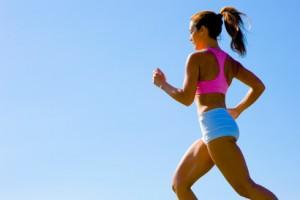 cuidado del cuerpo, estado físico de un atleta, competencia, capacidad física, resistencia, agilidad o fuerza, tratamiento bariátrico, estudios solicitados a los atletas, Biometría hemática, Química sanguínea,Espirometría, Oximetría de pulso, Impedancia Bioeléctrica, desempeño deportivo, mejorar la calidad de la musculatura, hidratación del deportista,