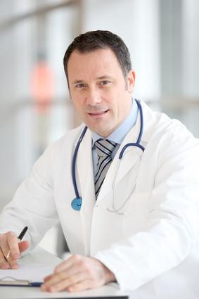 Virus del Papiloma Humano (VPH),cáncer cervicouterino,detección temprana del VPH, captura de híbridos,  13 tipos de VPH, Papanicolaou,etección del cáncer,tecnología molecular,