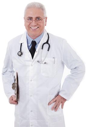 salpingoclasia, método de planificación familiar, anestesia local, laparoscopia, método seguro, beneficios de este método, mujeres siguen ovulando, menstruando de forma normal, mantener herida quirúrgica limpia, no consumir alimentos que potencialicen una infección, reposo durante 15 días,