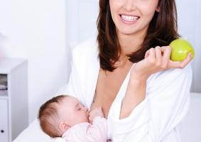 beneficios de amamantar, lactancia beneficia a la madre, Método de Amenorrea de la Lactancia (MELA), producción de hormonas, desventajas, salud del bebé, anticoncepción,