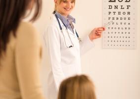 """comezón persistente en los ojos, padecimiento ocular, miopía, hipermetropía, astigmatismo, sensaciones visuales, """"ojo flojo"""", conjuntivitis, dificultades en la vista, prevenir padecimientos,"""
