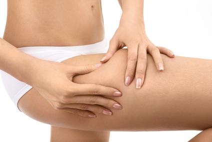 celulitis, enemigo número uno, piel de naranja, depósitos de grasa atrapados debajo de la piel, hoyuelos en las caderas, muslos, nalgas, abdomen, estado emocional, factores  hormonales,endocrinológicos,factores neurovegetativos, genéticos,étnicos,factores secundarios,patologías,  Tipos de Celulitis,Celulitis generalizada,Celulitis localizada, Celulitis dura,Celulitis flácida, Celulitis edematosa,