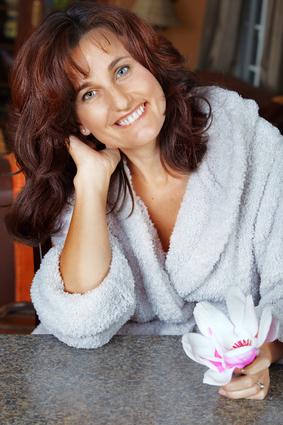 perimenopausia, transición hacia la menopausia, cambios fisiológicos, método anticonceptivo,  opciones anticonceptivas, prevención de un embarazo no deseado, anticonceptivos orales, disminuyen los cólicos menstruales,  alternativas en métodos anticonceptivos,