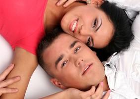 """tiempo para convivir como pareja, detalles entre nosotros, vida cotidiana, bienestar emocional, estilo de vida, relación de pareja plena y satisfactoria, """"inteligencia emocional"""", mujer plena, equilibrio emocional,"""