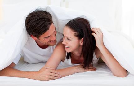 sexualidad, salud sexual, pielm expresiones, familia, sociedad, religión, mujeres libres de decidir, comunicación, confianza, Mitos, Realidades, enfermedades de transmisión sexual (ETS),