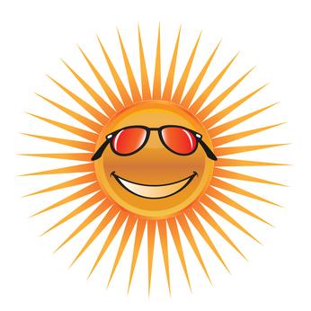 daño solar es acumulativo, afectación solar,cultura de prevención, salud de la piel,  Sociedad Mexicana de Dermatología, cáncer de piel,