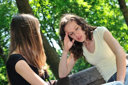 oir, escuchar, oportunidades, disponibilidad, momento de la vida,  nostalgia, ¿realmente estamos al tanto de los demás?, bienestar físico, bienestar mental, bienestar espiritual,  compartir el bienestar, pendiente de los demás,