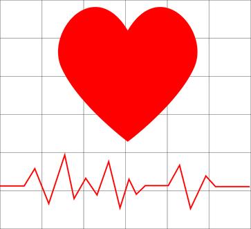 tesoro más valioso,  corazón, cuerpo, mente, cuestiones sentimentales,  Secretaría de Salud, factores de riesgo, salud cardiovascular, prevención,   hábitos saludables,