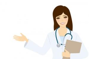 cáncer de ovario, tercer tipo de cáncer, tumor maligno, factores de riesgo, síntomas, Prevención,ultrasonido pélvico, Papanicolaou,