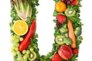 control de la diabetes, alimentación, niveles de energía, variantes glucémicas, ingesta de carbohidratos, frutas, verduras, manejo nutricional, nutrición, suplementos alimenticios,