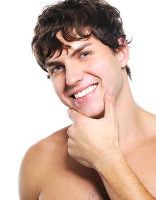 consultas masculinas, cuidado de su imagen, Rutina básica de cuidados masculinos,   hidratación de todo el cuerpo, Para rasurarse,Caída de cabello, Cuidado de los pies,