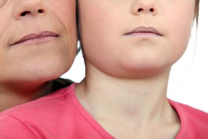 etapas de la vida, retos, recompensas, Infancia temprana,De los 3 a los 6 años,Niñez Intermedia (6-12 años), pubertas, adultez temprana,
