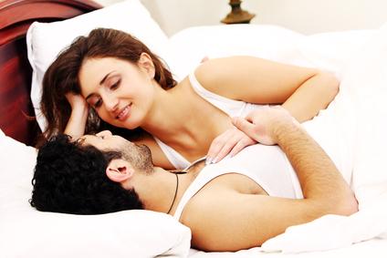 molestias, comunicación, incomodida, actividad sexual, menstruación,  embarazo no planificado,riesgo de embarazo, sangre menstrual es el foco potencial de infección, prevención, cuidados,