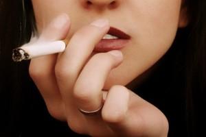 Instituto Nacional de Salud Pública (INSP), tabaquismo, Ley de Protección a la Salud de los No Fumadores (LPSNF), estudios internacionales, ambiente llibre de humo,