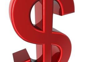 imprevistos, ahorro, pretextos, ganar dinero, habito de ahorrar, estrés, preocupaciones, finanzas personales, pago de quincena, iniciativa de ahorrar, ahorrar para el retiro,