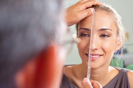cirugia plástica, cirugías,rejuvenecimiento facial, cirugías más empleadas, rinoplastia, abdominoplastia,plicación de toxina botulínica, liposucción, rejuvenecimiento facial,  corrección de las bolsas de los ojos,