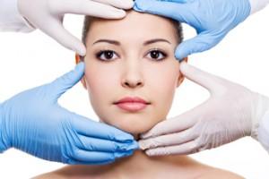 procedimientos estéticos, salud, belleza, bienestar, educación para la salud, prevención,aspecto físico, radiofrecuencia, láser Fraxel,combinación de técnicas,liposucción,lipoescultura,Cirugía facial,