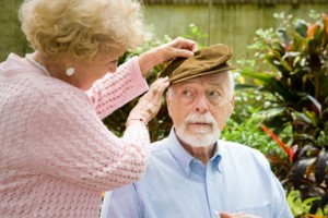 paciente con Alzheimer,prevención, cuidado, salud, rutina diaria,autoestima elevada, comuniaación, ejercicios para la mente, higiene personal, entender al enfermo,