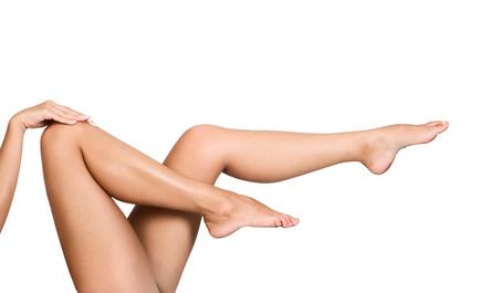piernas sostén del cuerpo, piernas saludables, piernas sanas, piernas bellas, estimulas la circulación, tonificas los músculos,cuida tus piernas, recomendaciones, consejos para unas piernas seductoras,depilación saludable, piernas hidratadas,