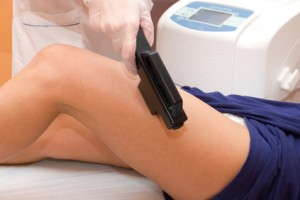 irritación, ámpulas, quemaduras, daños en la piel, método permanente no es definitivo, resultados duraderos,depilación láser requiere varias sesiones, láser, depilación, salud, belleza,