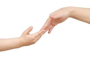 materia, (cuerpo),energía (espíritu),equilibrio,sanación integral, arte de percibir a través de las yemas de los dedos, reactivar el complejo funcionamiento del cuerpo, inconsciente como programaciones,