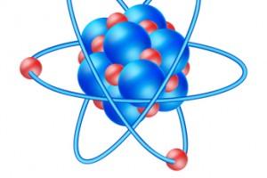quarks,particulas, átomos, energía, miedo, teoría cuantica, poder terapéutico, culturas milenarias,respuestas positivas, equilibrio del cuerpo, circulación de la sangre,metafísica con la ciencia, equilibrio del cuerpo,