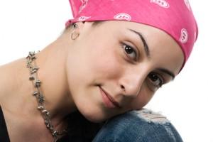 cáncer de mama,diagnostico, Quimioterapia,Radioterapia,Cirugía,Hormonoterapia, tratamiento, prevención, autocuidado de la salud, medicamentos, cirugia,