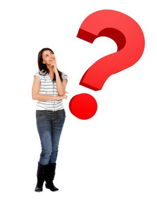 hormonas de origen vegetal, fitoestrógenos provenientes de la soya, reemplazo hormonal,efectos anabólicos, dieta rica en grasas saturadas,fitoestrógenos, reducir la cantidad de proteínas de origen animal,