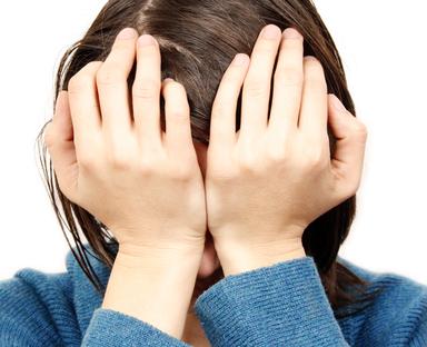 enfermedades mentales, depresión, psicoterapeuta, padecimiento, causas bioquímicas, neurotransmisores como dopamina, noradrenalina, serotonina, duelo, ansiedad, factores hereditarios,antidepresivos,terapia,  psicoterapia,tristeza, duelo,factores hereditarios, tratamiento,  psicoretapia,causas externas,