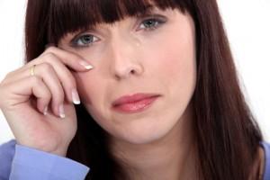 emociones, depresiones, sañud, prevención, embarazo,depresión postparto, ansiedad, sensibles, irritables, síntomas de la depresión postparto, cambios hormonales,terapia,