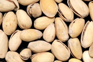 decuadas o insaturadas, grasas,pistaches, prevenir enfermedades cardiovasculares, vitamina B6,