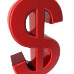 vida financiera, autonomía financiera, trabajo, vida en pareja, ¿Cuánto ahorro?, dueñas de mis finanzas, gastos, ingresos, planear tu retiro, predicción, educación financiera,