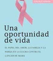 diagnóstico de cáncer de mama,confusión, frustración, temoR, incertidumbre, actitud de la paciente,guías psicoterapéuticas,etapas del padecimiento, técnicas de relajación,