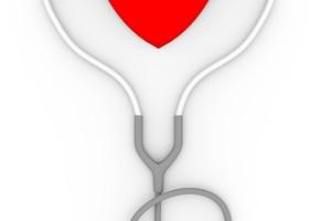 diabtes, infartos, corazón, esgo cardiovascular, cardiopatía isquémica,tratamiento integral,obesidad, cambios hormonales,cambios hormonales, ovarios poliquísticos, hipoglucemia materna,diabetes mellitus tipo 2,
