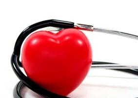 marco del XXII Congreso Mexicano de Cardiología,infarto al miocardio, población femenina,discriminación de género,enfermedades cardiovasculares, ateroesclerosis,