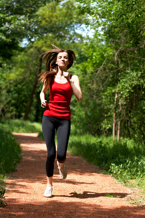 ejercicio, estado físico, salud emocional,tratamiento de enfermedades crónicas, actividad física,