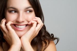 sonrisa de comercial,prevenir problemas bucales,respirar, digestiva, sensorial,comunicación,autoestima, salud bucal, educación para la salud, prevención,