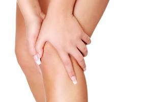 perder cierta cantidad de hueso,Guía de la Clínica Mayo sobre Osteoporosis, pérdida ósea,estructura interna del hueso se debilita, Instituto Mexicano del Seguro social, prevención, educación para la salud,