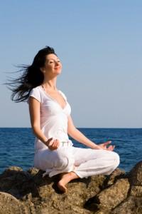 salud espiritual, salud del alma, equilibrio, bienestar, mujer plena y feliz, CIPSER, lo que los angeles comunican, crecer espiritualmente,