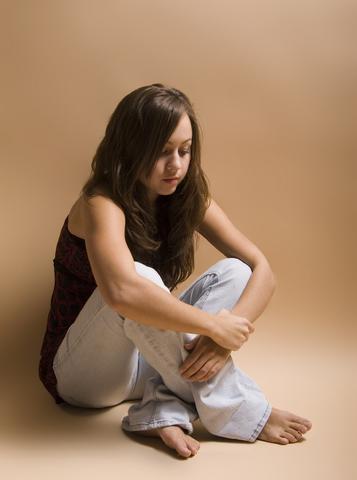 ejercicio libera, opioides endógenos, endorfinas, prostaglandina, duchas, liberan enforninas, geles, dolores de la menstruación.