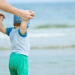 hijo unico, fomentar valores, socializar, repeto, tolerancia, amor, atención, acompañante, amistad, ventajas y desventajas de ser hijo unico, limites.
