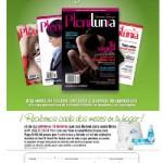 revista plenilunia, suscribete a plenilunia, padecimientos femeninos, sexualidad, nitrición, salud mental, salud emocional, belleza saludable, vaginas,