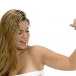 hierro, salud, alimentación, hemoglobina, globulos rojos, menstruación pérdida de hierro, embarazo,doble cantidad de hierro, higado, pollo, mariscos cereales, vitamina A y C.